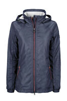 Cavallo Ladies Palina Quilted Jacket