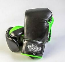 TopBoxer Alien Series Boxing Gloves