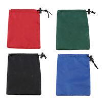 10-900 x Papiertragetaschen rot Kordel 14+8x21cm Papiertüten Papiertüte Tasche