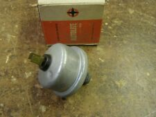 NOS 1956 1957 1958 1959 Ford Fairlane + Thunderbird Oil Pressure Unit