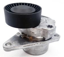 Engine Belt Tensioner for Volvo S40 S60 S80 V70 XC70 XC90 Premium 949331