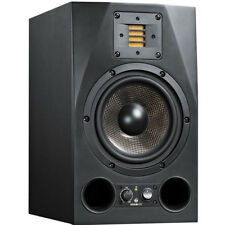 Adam A7X - Active Studio Monitor (Single)