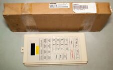 Maytag 56001316 Microwave Control Panel
