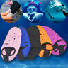 3mm neoprene diving surfing swimming socks water sports snorkeling boots ME