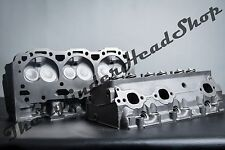 4.3 GM CHEVY 113 and 114 CASTING CYLINDER HEADS V-6 VORTEC   262CI
