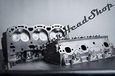 4.3 GM CHEVY 140 / 772 CYLINDER HEADS V-6 VORTEC 1996 - 2001  -  262CI