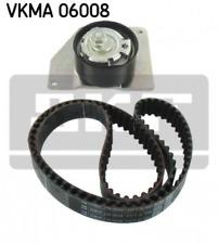 Zahnriemensatz für Riementrieb SKF VKMA 06008