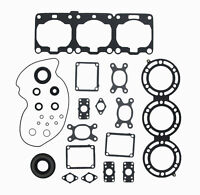 Complete Gasket Kit fits Yamaha SX Viper Mountain 700 SXV70MH 2003 - 2006
