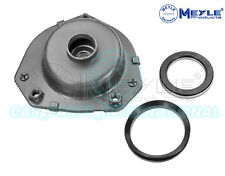 Meyle Suspension strut top mount & portant 11-14 641 0002 / S