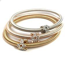 Wholesale Fashion Gold Bracelet Charm