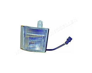 Turn Signal Left Side For Mitsubishi Fuso Canter 1994-