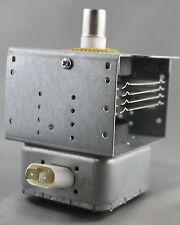 SMEG SAMSUNG LG GALANZ MICROWAVE MAGNETRON  OVEN 2M217J DAEWOO 2M18 80x80x100mm