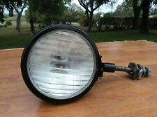 VINTAGE 1920s 1930s ACCESSORY PASSING LAMP ROAD LIGHT