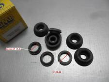 KIT RIPAR. CILINDRETTO POST. (Girling) Ø 22,22 SUZUKI SJ413 SAMURAI VITARA BK743