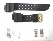 CASIO WATCH BAND: 10271341  GW-225A