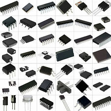 ITT TDA1701 Television Microprocessor Dip Package New Quantity-1