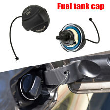1 Pcs Mini Fuel Gas Tank Filler Cap 16117222391 Durable For BMW E39 E46 E60 E70