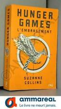 2. Hunger Games : L'embrasement - édition collector (2)