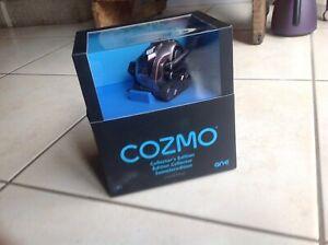 Anki Cozmo Robot Edition Collector