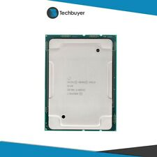 More details for intel xeon gold processor 6148 20-core 27.5mb cache 2.40ghz cpu - sr3b6
