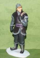 Disney Kristoff from Frozen Figure Cake Cupcake Topper Toppers BB