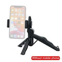 Flexible Stand Monopod Tripod Camera Digital Product Mini Mobile Accessories O3