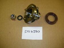 STC4380 Output Shaft Seal Kit P38 RANGE ROVER