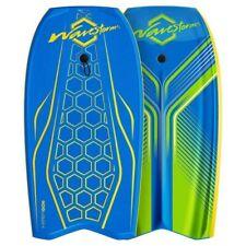 2019 Design Wavestorm Hypergon Bodyboard Surfboard Surfing Board 108cm 42.5'