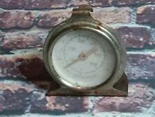 VINTAGE OVEN THERMOMETER 100 to 600 Degrees