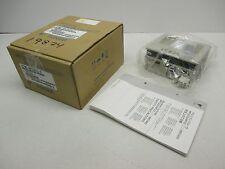 Yaskawa JEPMC-MP2300S-E Machine Controller