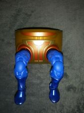 Marvel Legends Modok BAF Legs Part/Piece