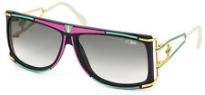CAZAL 866 LEGENDS SUNGLASSES COLOR (644) AUTHENTIC NEW