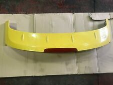 1 ONLY RENAULT GRAND MODUS 2011 EXTERNAL DOOR RUBBING STRIP TRIM