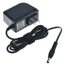 Generic AC Adapter For Ktec KSAFF0500400W1US 5V DC 4A Power Supply Charger PSU