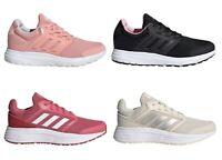 Scarpe donna Adidas GALAXY sneakers da ginnastica basse leggere corsa palestra
