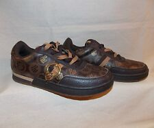 Rocawear Shoes Athletic Fashion Sneakers Ladies Size 7