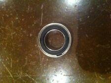 VORTECH V1 V2 V3 V7 V9 MECHANICAL OEM Impeller Shaft Seal PAXTON NOVI 1000 GEN2