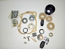 COMPLETE STEERING COLUMN REPAIR KIT MASSEY FERGUSON 135 148 230 240