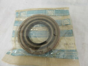 NOS GM # 14012694 Differential Drive Pinion Shaft Bearing.