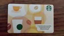 $10 Starbucks Reloaded gift card
