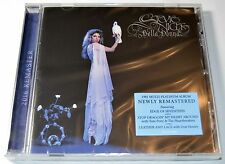 Stevie Nicks - Bella Donna - REMASTERED - CD NEW & SEALED 2016
