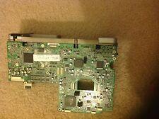 NEC MultiSync MT1060 LCD Projector main board