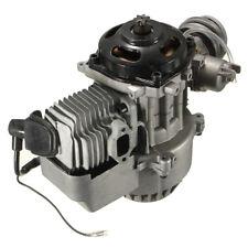 49cc 2-tempi Motore carburatore Filtro Del'aria da Corsa Mini Moto Quad Bike