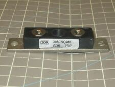 Schottky Diodes For Sale Ebay