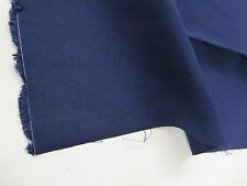 Fabric Tent Fabrics Pattern 5439 Color Navy Sunbrella Acrylic 2.7 Yd x 54 In