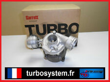 TURBO  IVECO DAILY   2.8     140 cv  echange standard