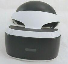 Sony Playation Vr Brille 2 Generation Vr Spiel   C51 11120 J17