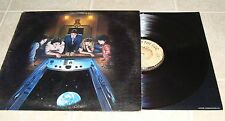 Wings Back to the Egg Vinyl LP Columbia Records FC 36057