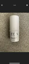 Oryza Beauty Opaline Flawless Highlighter Champagne Pearl .23 oz Contour Shine