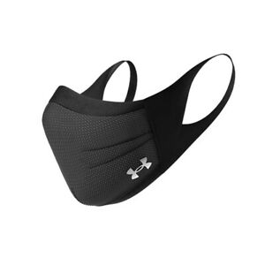 Under Armour Sportsmask ( 1368010 )